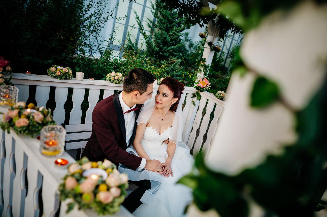 0457-fotografie-nunta-bucuresti-cristina-nicusor-fotograf-ciprian-dumitrescu-dc1_0372