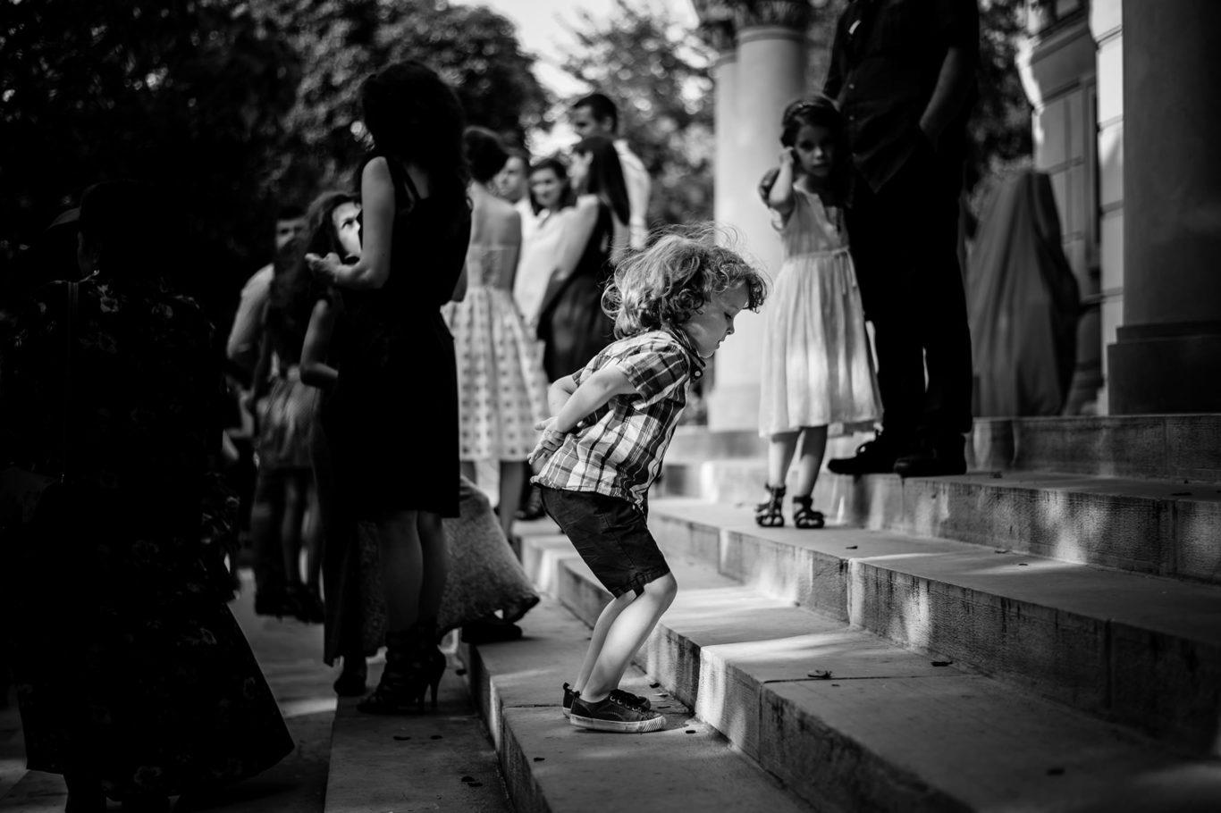 0462-fotografie-nunta-bucuresti-rodica-rares-fotograf-ciprian-dumitrescu-dsc_2773