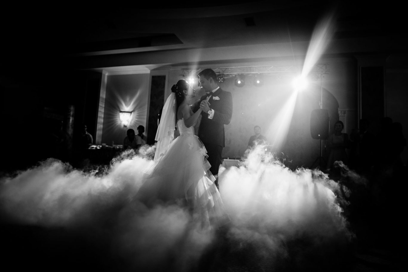 0491-fotografie-nunta-bucuresti-cristina-nicusor-fotograf-ciprian-dumitrescu-dc1_0440