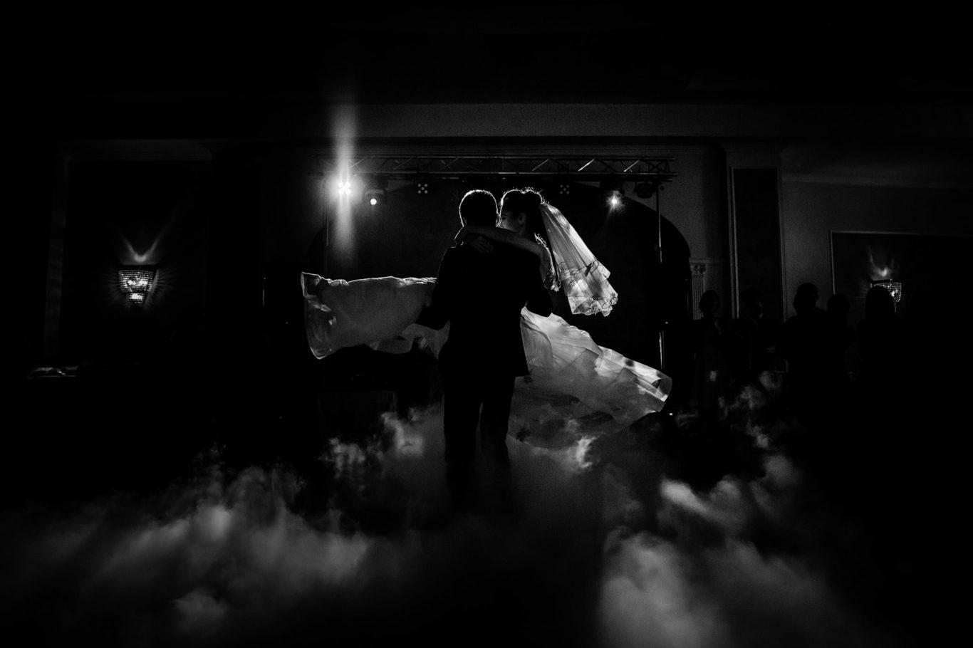 0493-fotografie-nunta-bucuresti-cristina-nicusor-fotograf-ciprian-dumitrescu-dc1_0448