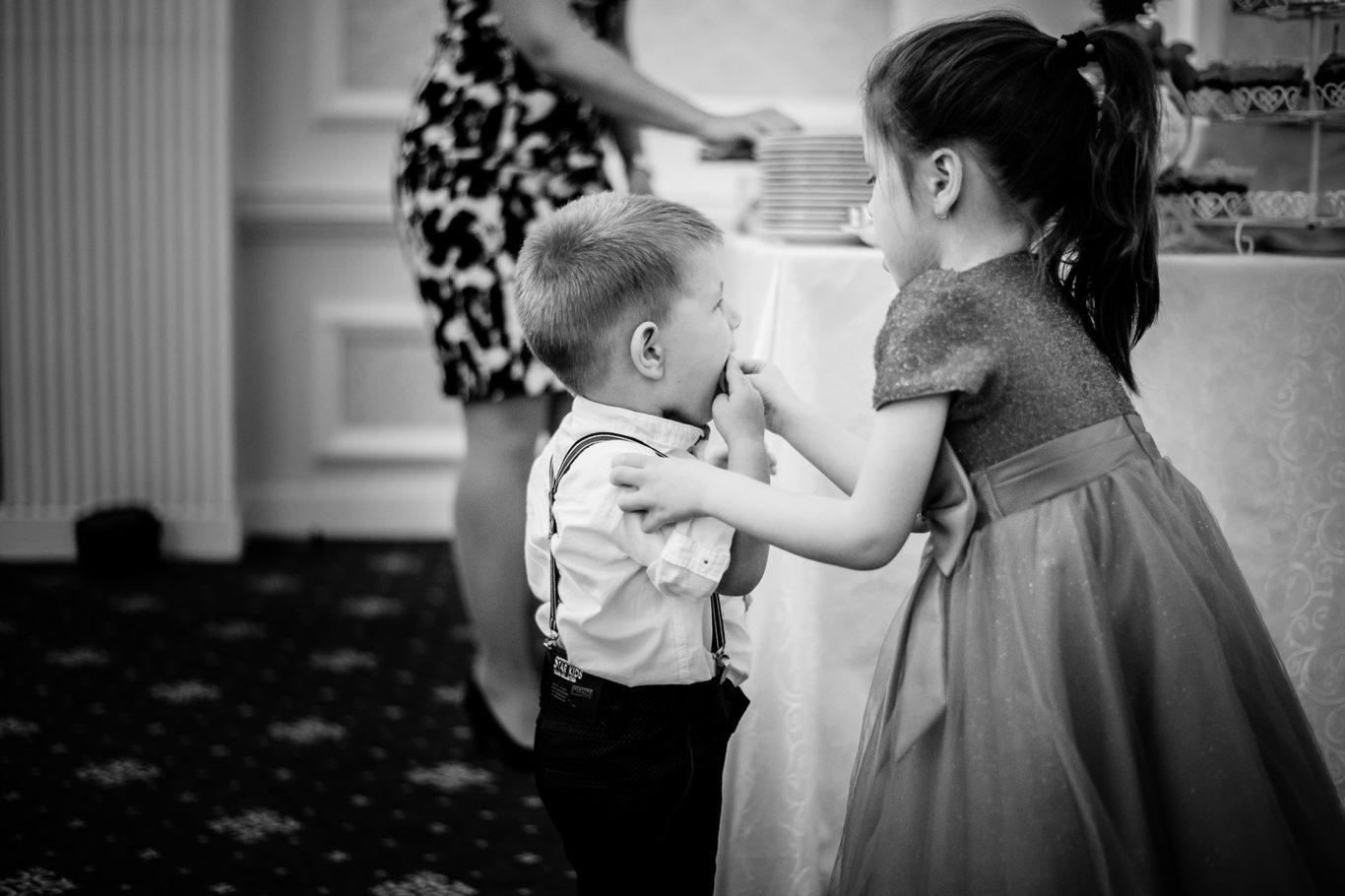 0503-fotografie-nunta-bucuresti-anca-george-fotograf-ciprian-dumitrescu-dsc_9015