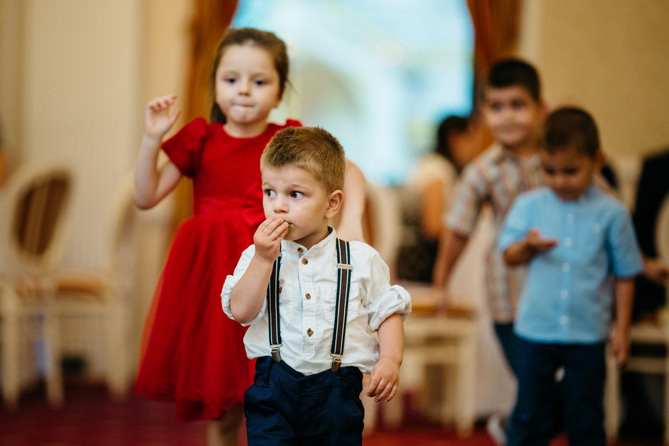 0514-fotografie-nunta-bucuresti-anca-george-fotograf-ciprian-dumitrescu-dcf_5311