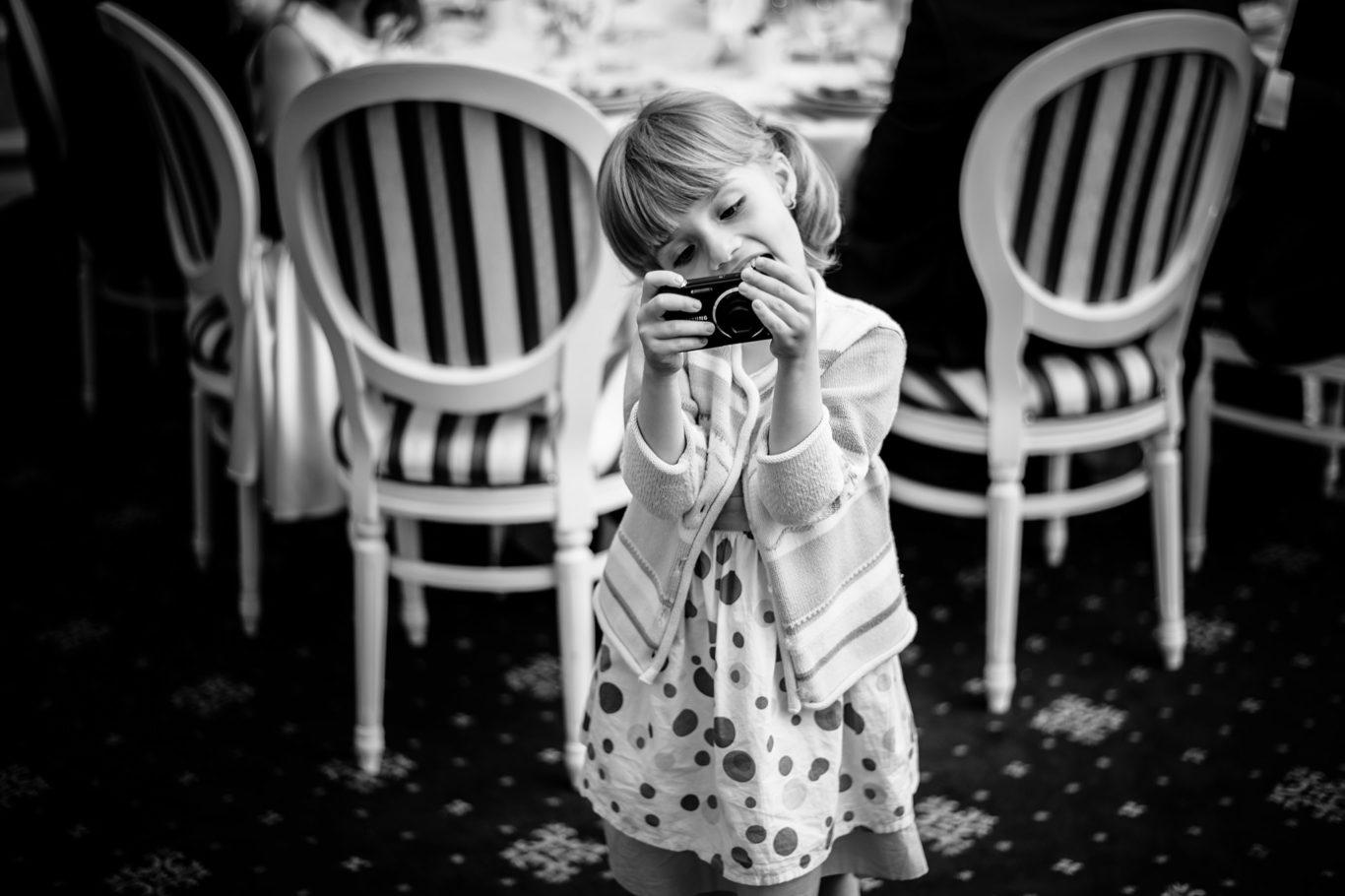 0526-fotografie-nunta-bucuresti-anca-george-fotograf-ciprian-dumitrescu-dsc_9092