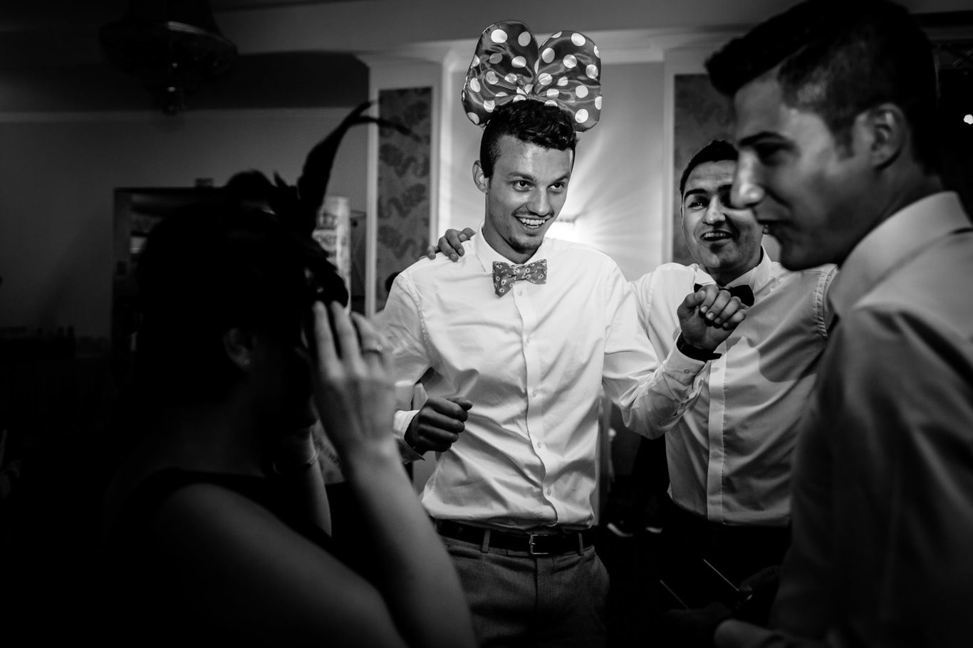0537-fotografie-nunta-bucuresti-cristina-nicusor-fotograf-ciprian-dumitrescu-dc1_0566