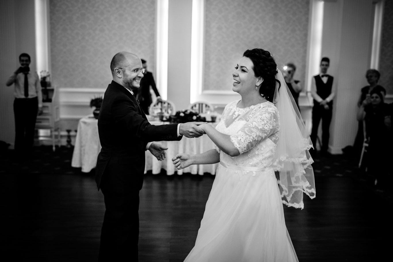 0550-fotografie-nunta-bucuresti-anca-george-fotograf-ciprian-dumitrescu-dcf_5474