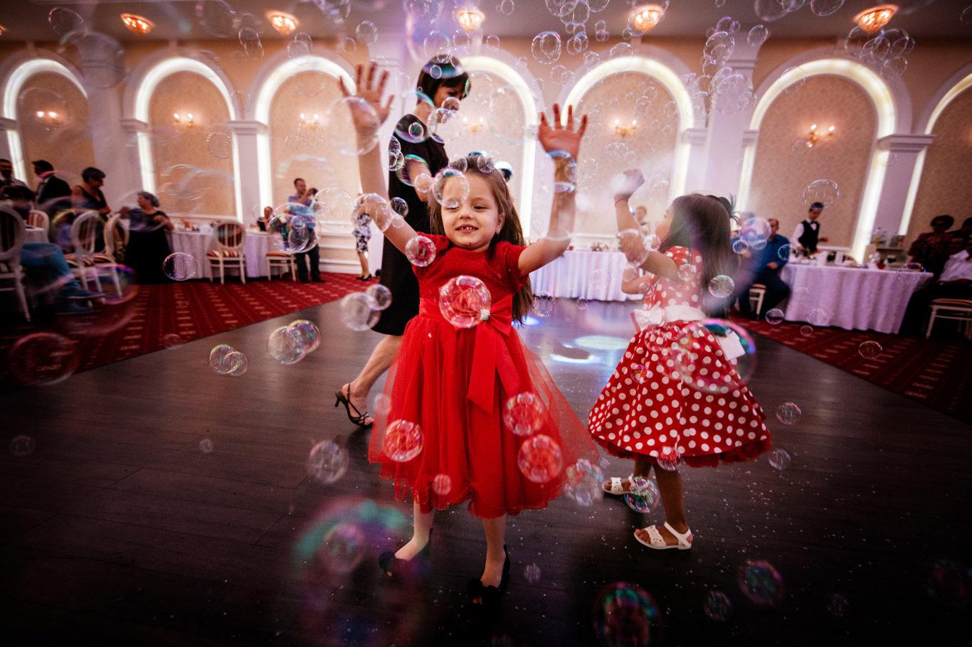 0554-fotografie-nunta-bucuresti-anca-george-fotograf-ciprian-dumitrescu-cdf_0242-3