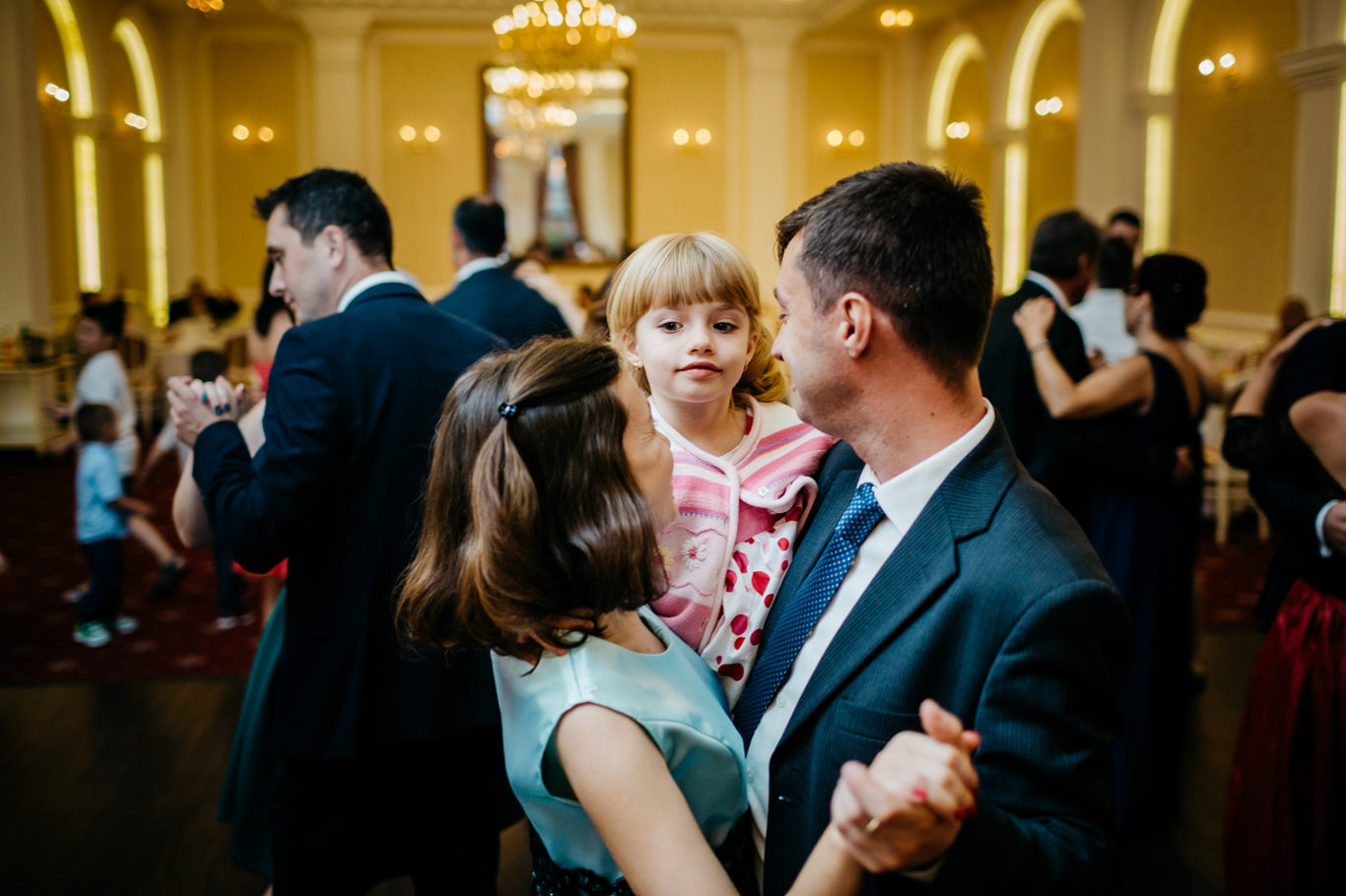 0565-fotografie-nunta-bucuresti-anca-george-fotograf-ciprian-dumitrescu-dcf_5508