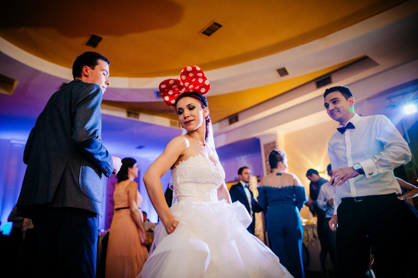 0567-fotografie-nunta-bucuresti-cristina-nicusor-fotograf-ciprian-dumitrescu-dc1_0093-2