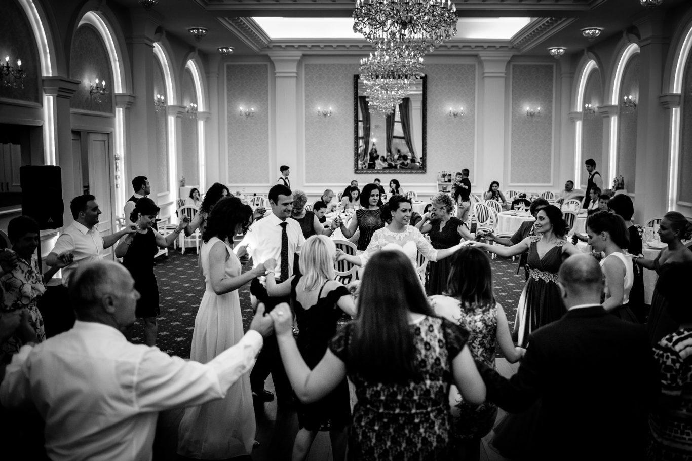 0580-fotografie-nunta-bucuresti-anca-george-fotograf-ciprian-dumitrescu-dcf_5669