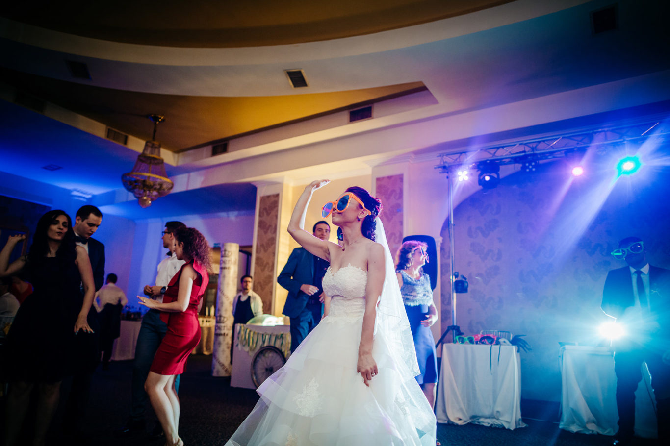 0581-fotografie-nunta-bucuresti-cristina-nicusor-fotograf-ciprian-dumitrescu-dc1_0127-2