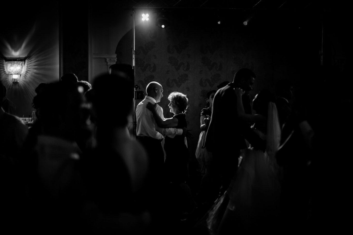 0586-fotografie-nunta-bucuresti-cristina-nicusor-fotograf-ciprian-dumitrescu-cd2_0320-2