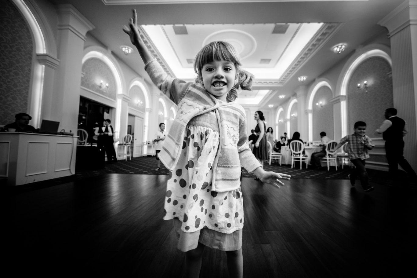 0590-fotografie-nunta-bucuresti-anca-george-fotograf-ciprian-dumitrescu-cdf_0331-3