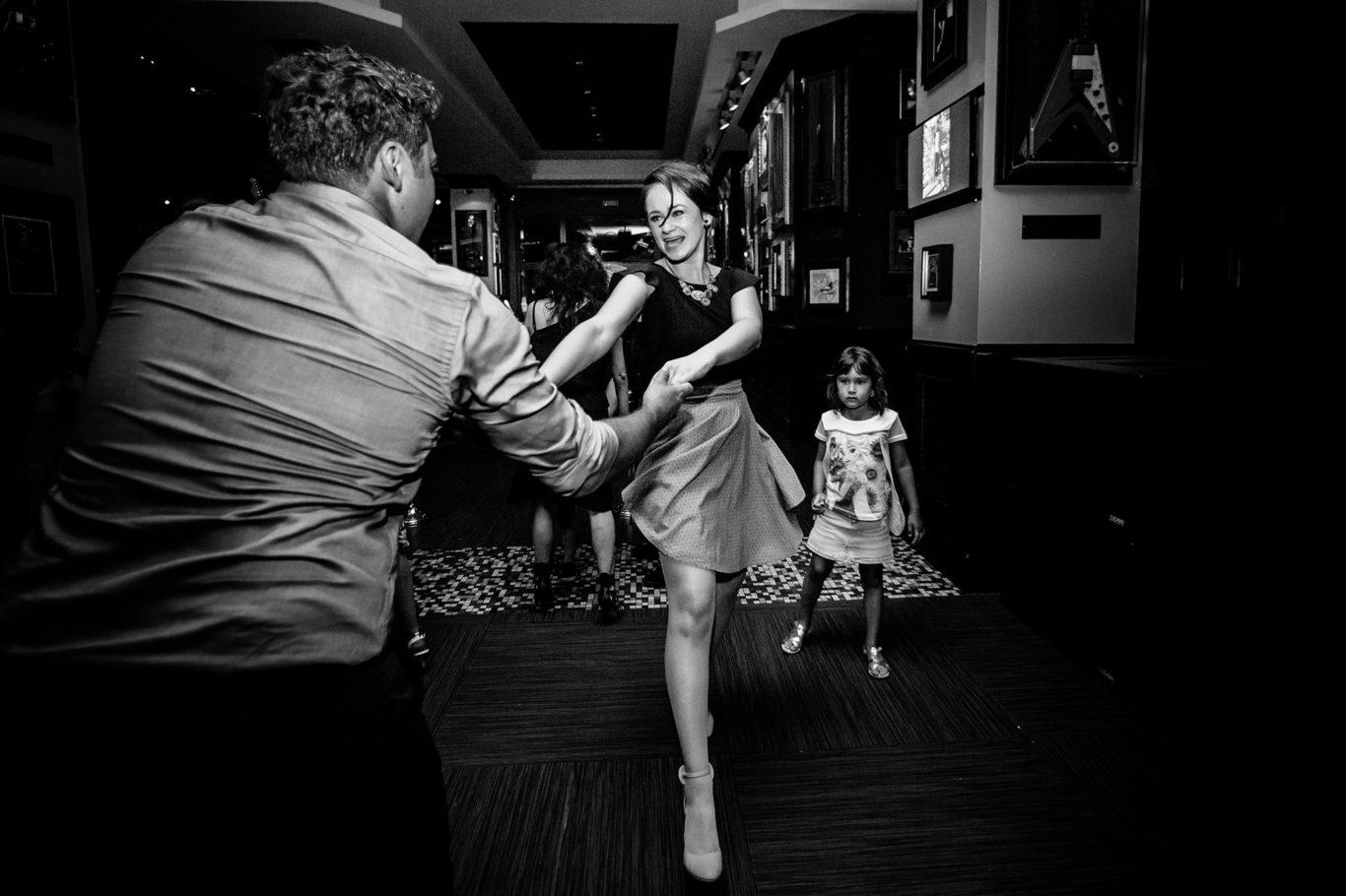 0594-fotografie-nunta-bucuresti-rodica-rares-fotograf-ciprian-dumitrescu-cd2_0317