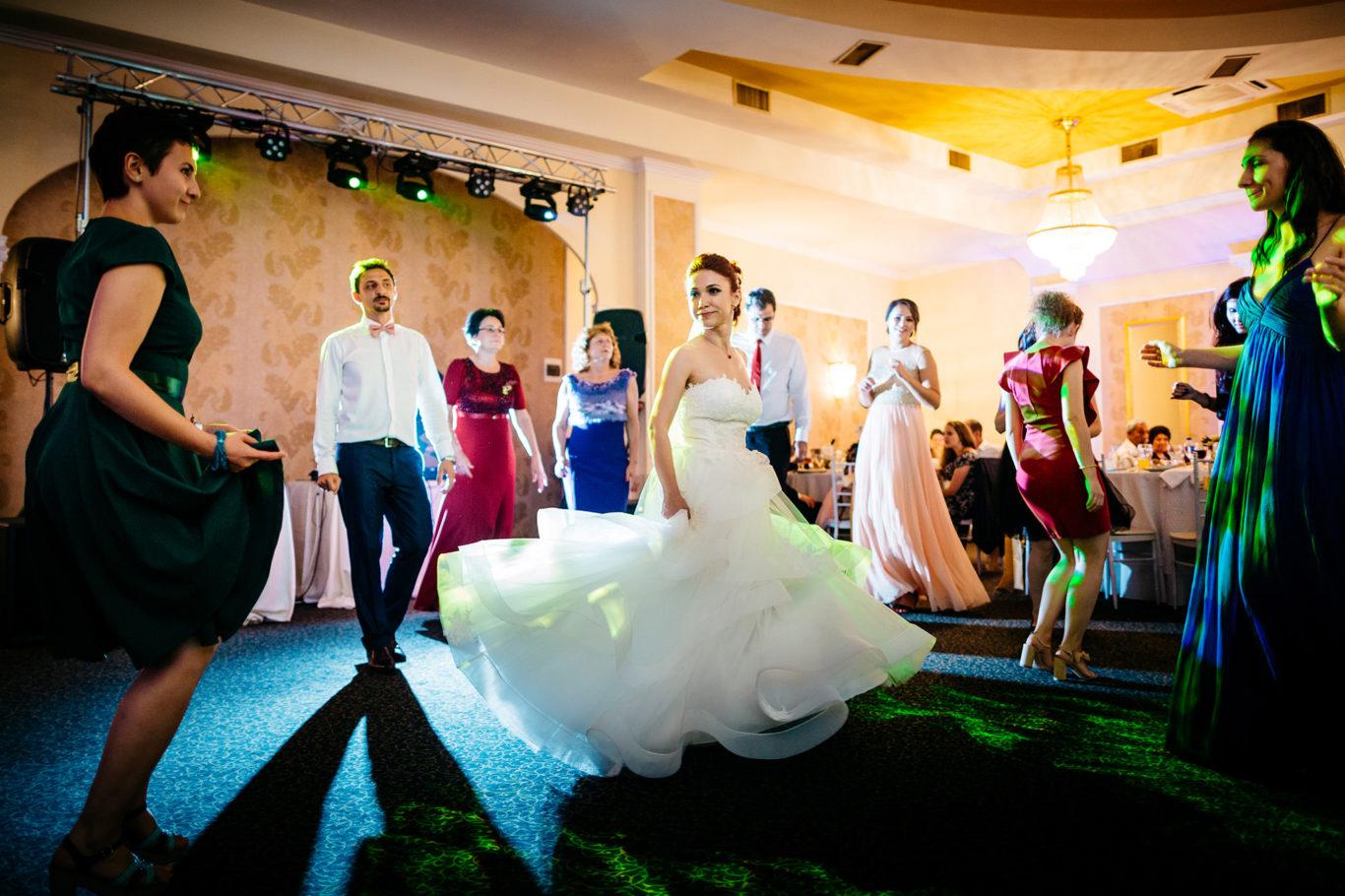 0625-fotografie-nunta-bucuresti-cristina-nicusor-fotograf-ciprian-dumitrescu-dc1_0273-2