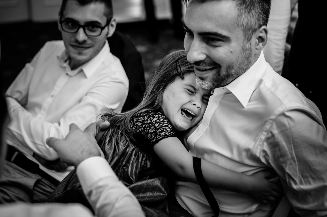 0626-fotografie-nunta-bucuresti-anca-george-fotograf-ciprian-dumitrescu-dsc_9401