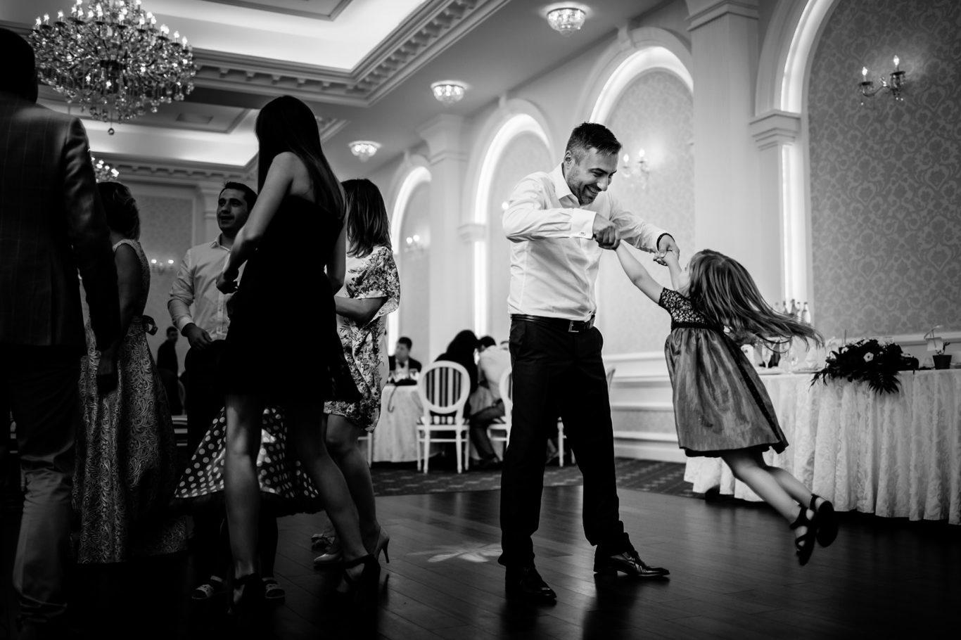 0633-fotografie-nunta-bucuresti-anca-george-fotograf-ciprian-dumitrescu-dcf_5764