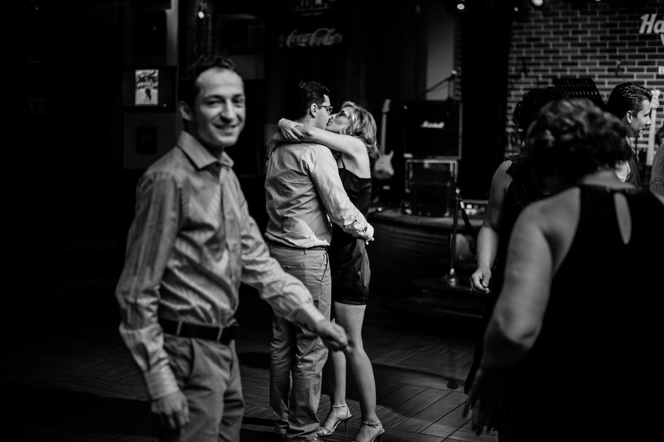 0646-fotografie-nunta-bucuresti-rodica-rares-fotograf-ciprian-dumitrescu-dsc_3194