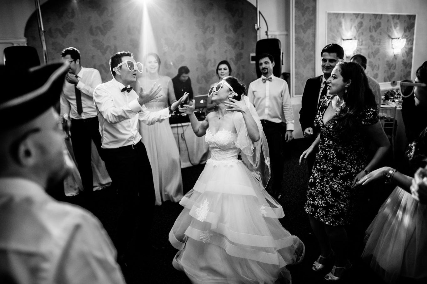 0651-fotografie-nunta-bucuresti-cristina-nicusor-fotograf-ciprian-dumitrescu-dc1_0392-2