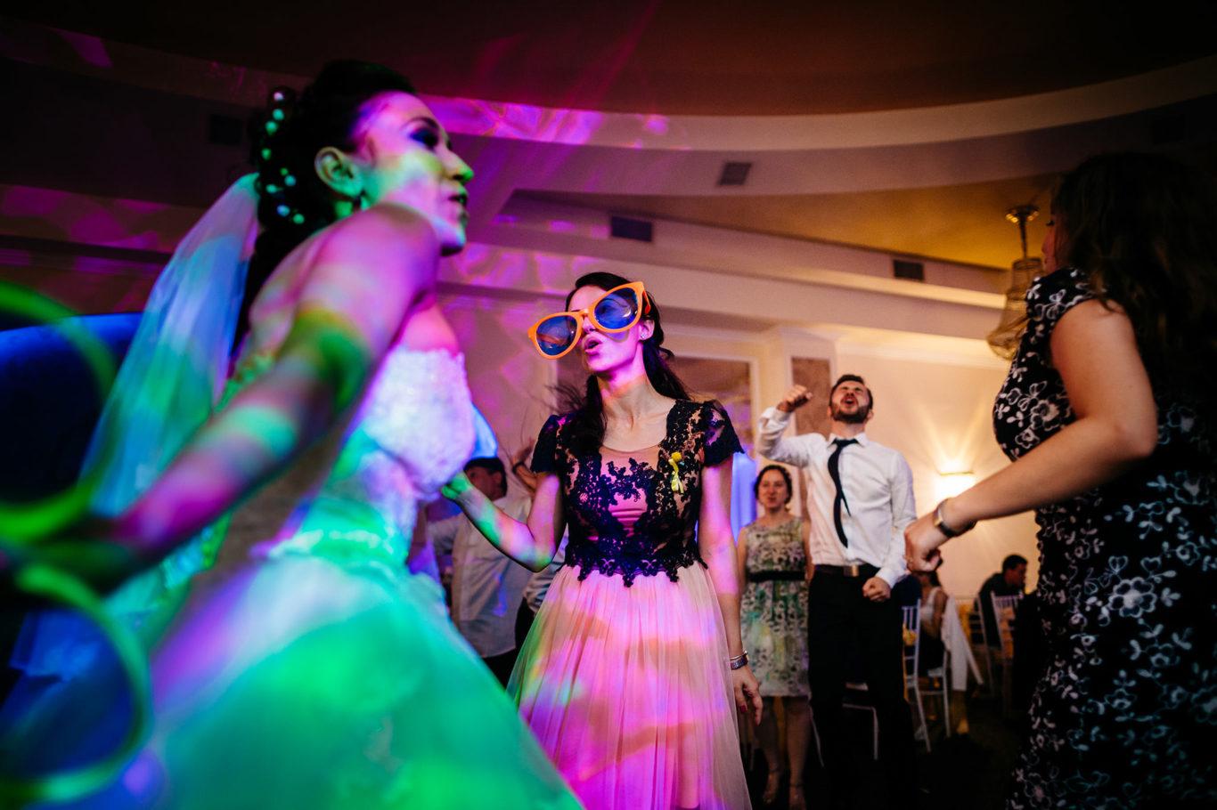 0669-fotografie-nunta-bucuresti-cristina-nicusor-fotograf-ciprian-dumitrescu-dc1_0479-2