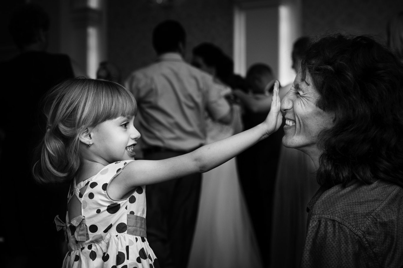 0671-fotografie-nunta-bucuresti-anca-george-fotograf-ciprian-dumitrescu-dsc_9478