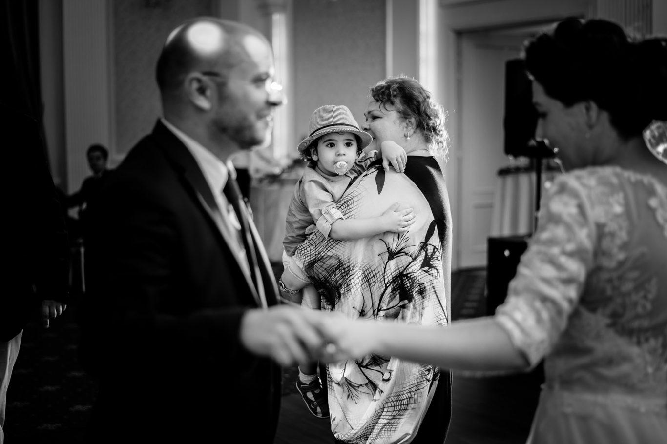 0675-fotografie-nunta-bucuresti-anca-george-fotograf-ciprian-dumitrescu-dsc_9525