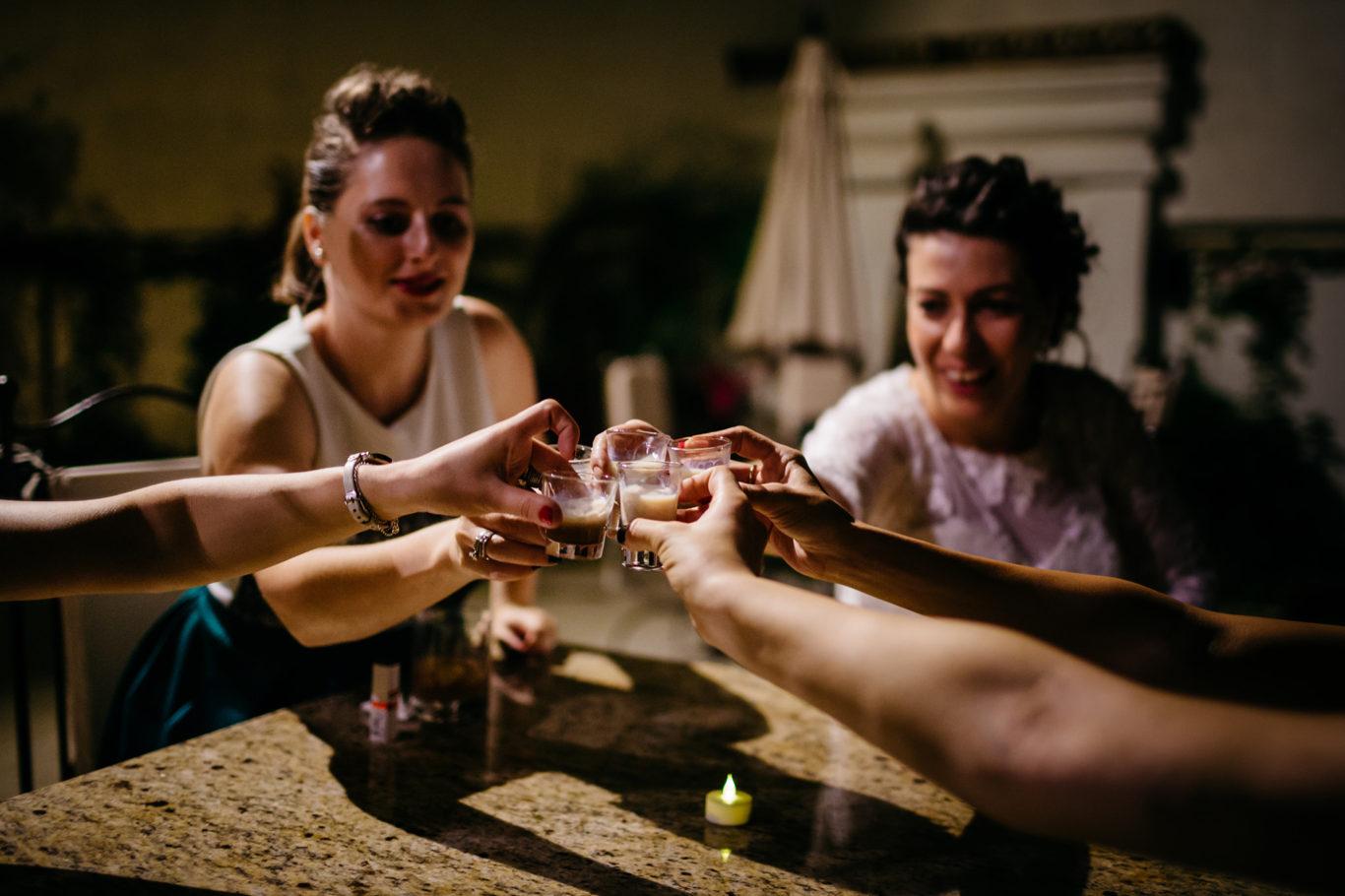 0695-fotografie-nunta-bucuresti-anca-george-fotograf-ciprian-dumitrescu-dcf_5966