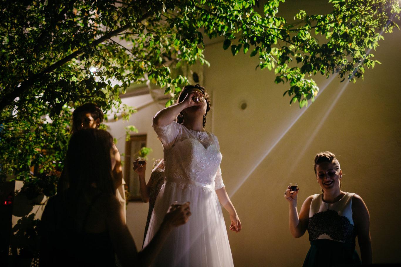 0703-fotografie-nunta-bucuresti-anca-george-fotograf-ciprian-dumitrescu-dcf_6045