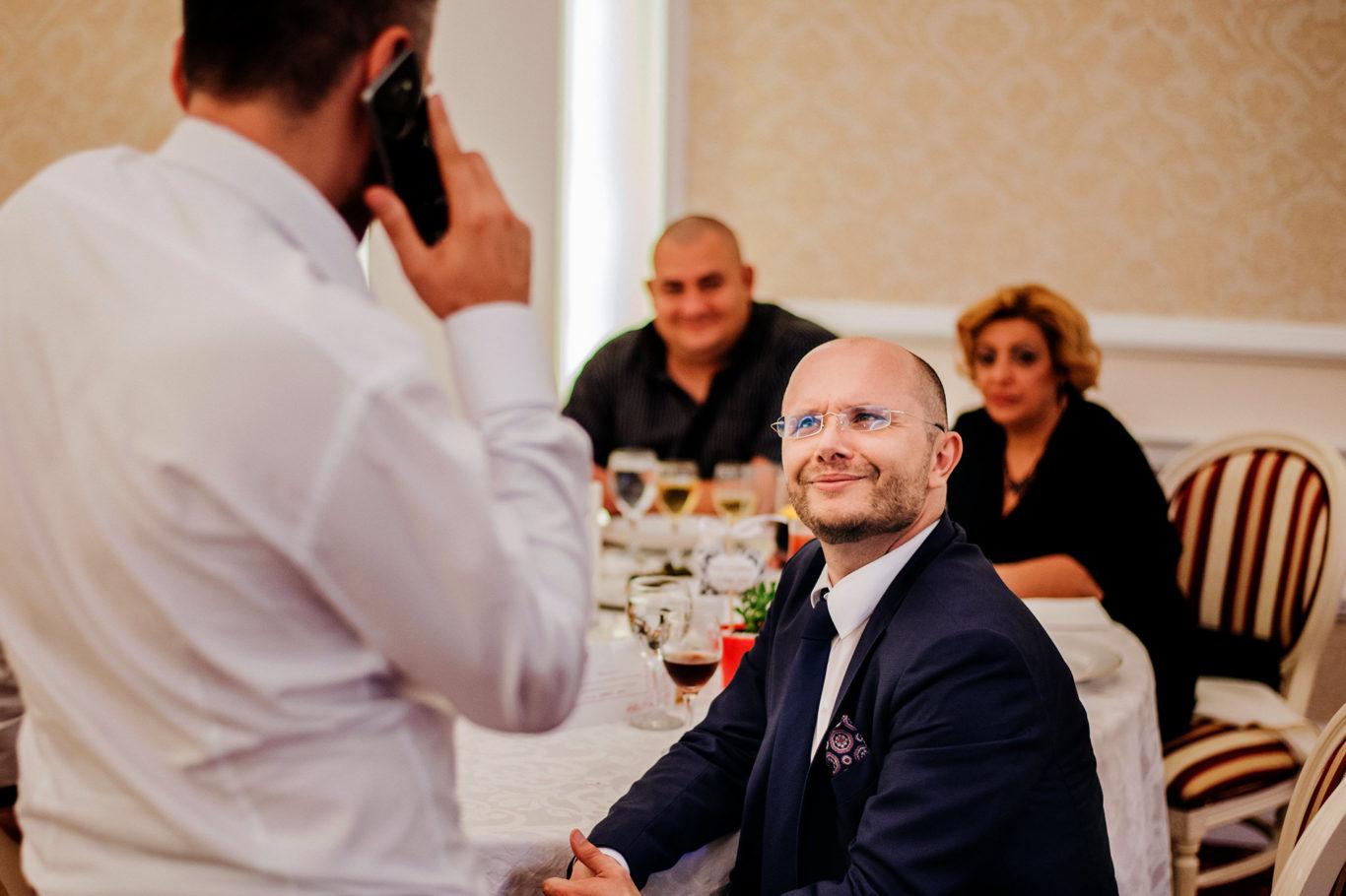 0717-fotografie-nunta-bucuresti-anca-george-fotograf-ciprian-dumitrescu-dsc_9582