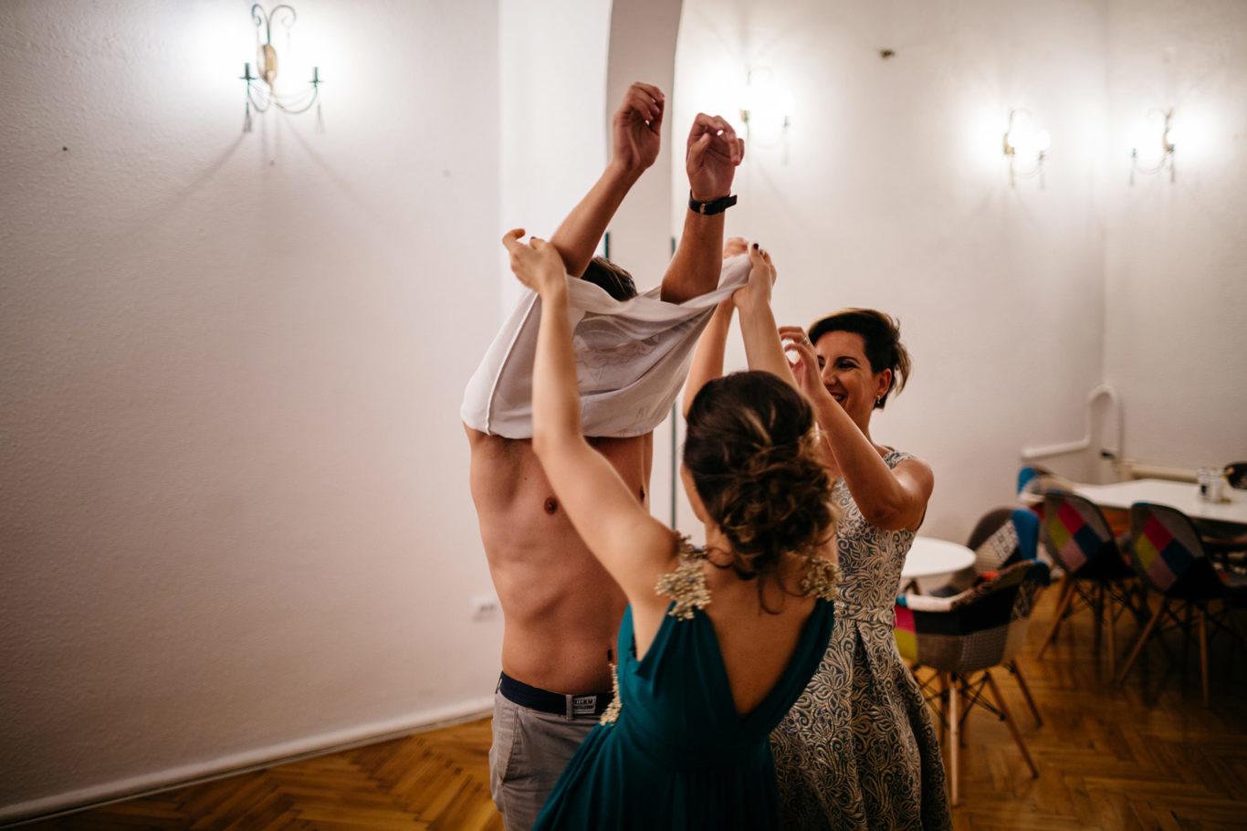 0722-fotografie-nunta-bucuresti-anca-george-fotograf-ciprian-dumitrescu-dcf_6166
