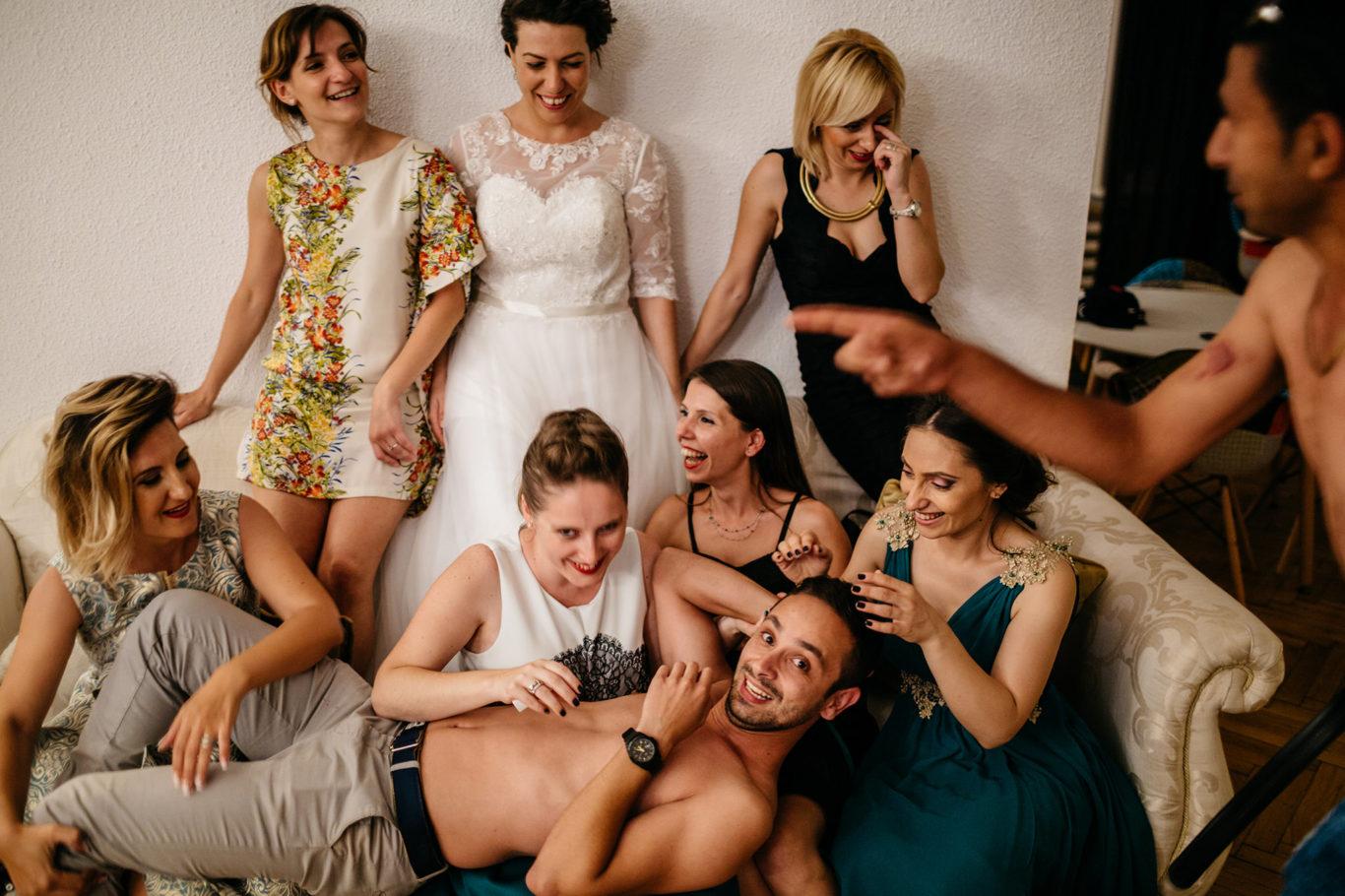 0723-fotografie-nunta-bucuresti-anca-george-fotograf-ciprian-dumitrescu-dcf_6176
