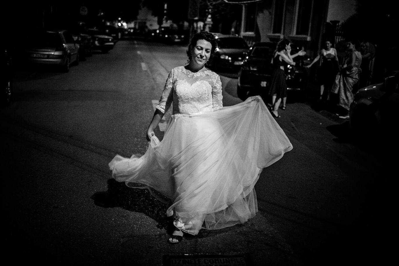0731-fotografie-nunta-bucuresti-anca-george-fotograf-ciprian-dumitrescu-dcf_6214