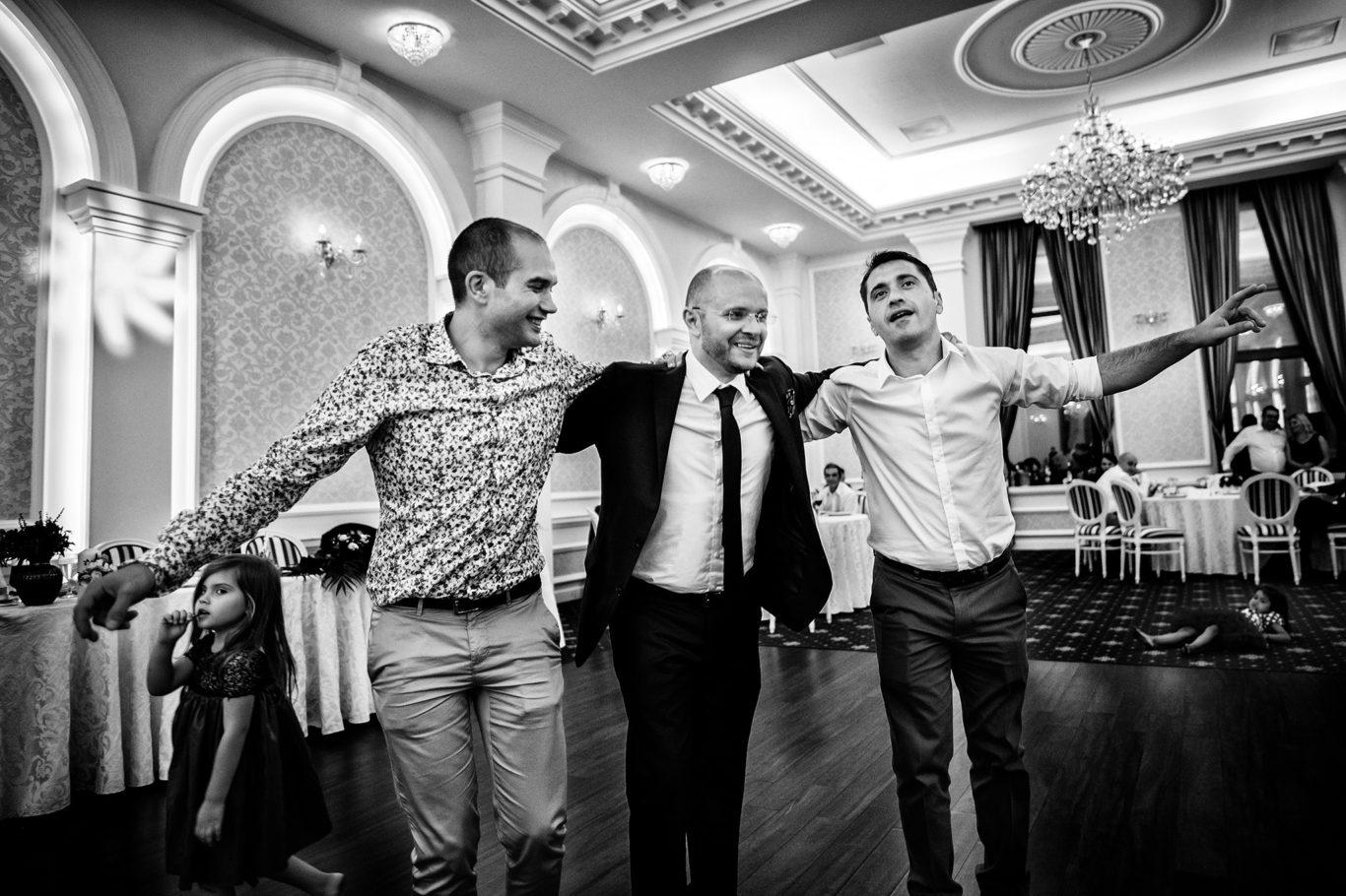 0734-fotografie-nunta-bucuresti-anca-george-fotograf-ciprian-dumitrescu-dsc_9639