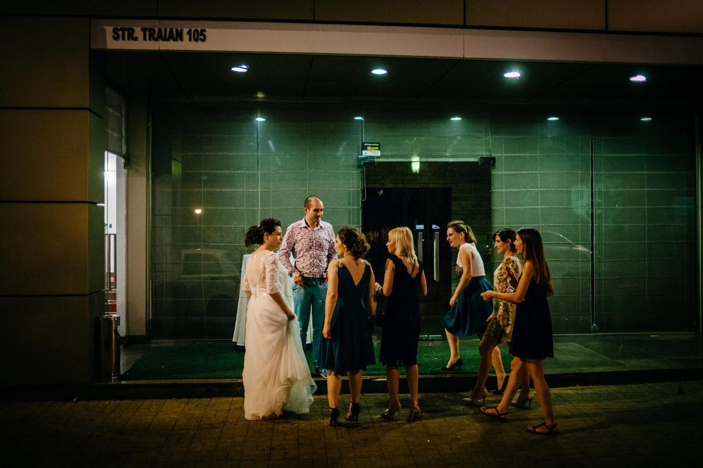 0738-fotografie-nunta-bucuresti-anca-george-fotograf-ciprian-dumitrescu-dcf_6220