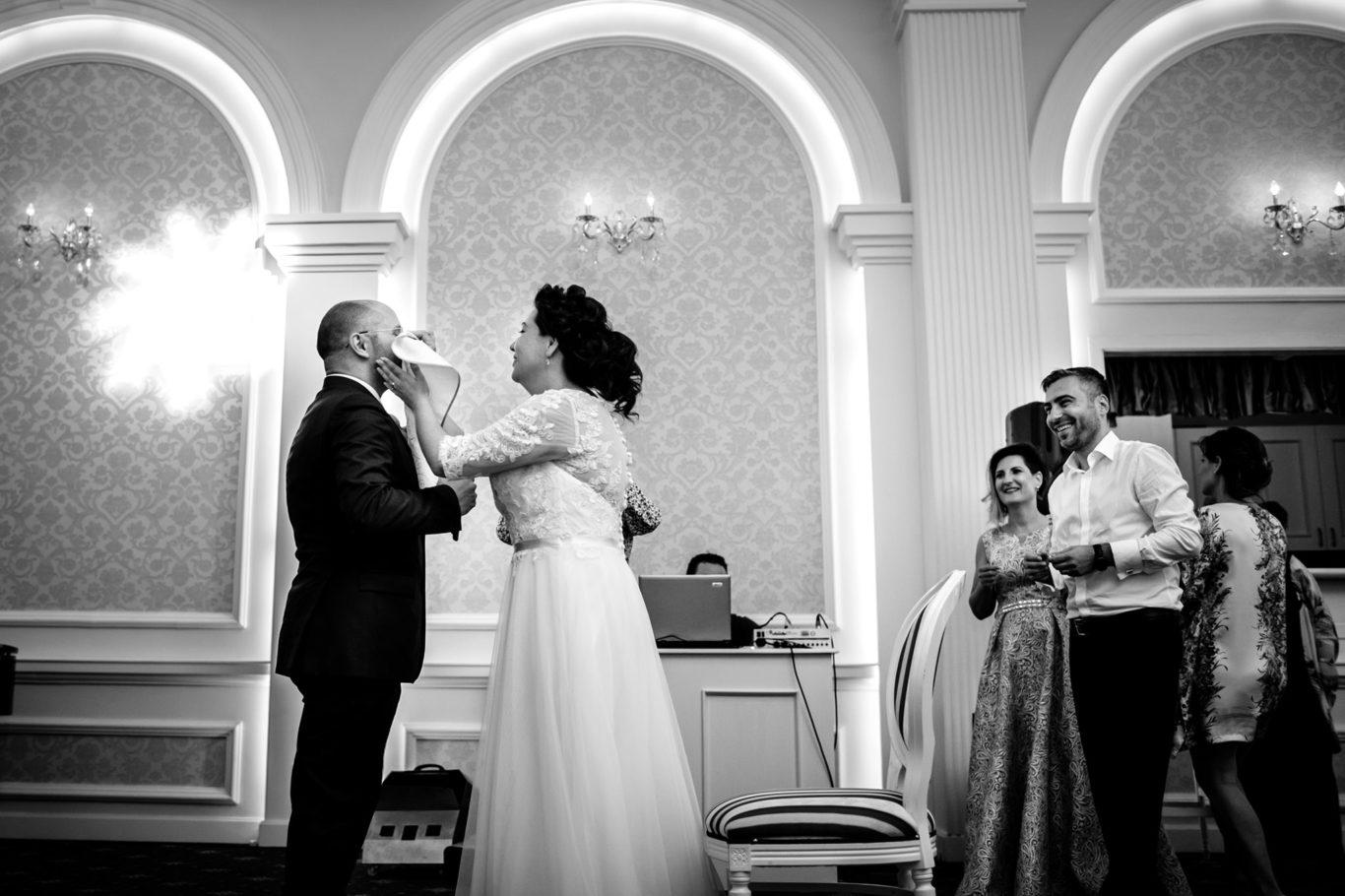 0749-fotografie-nunta-bucuresti-anca-george-fotograf-ciprian-dumitrescu-dcf_6237