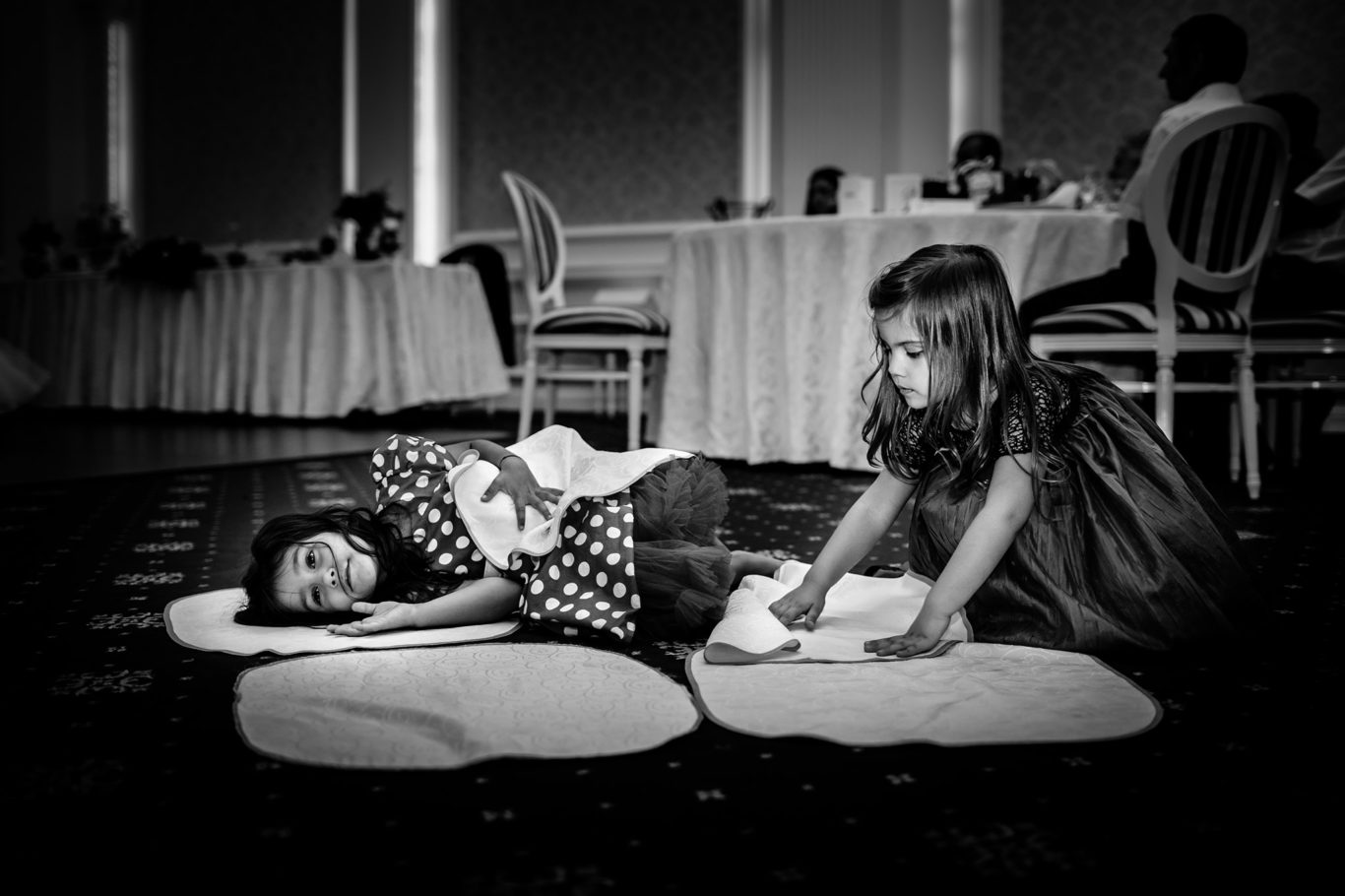 0753-fotografie-nunta-bucuresti-anca-george-fotograf-ciprian-dumitrescu-dcf_6249