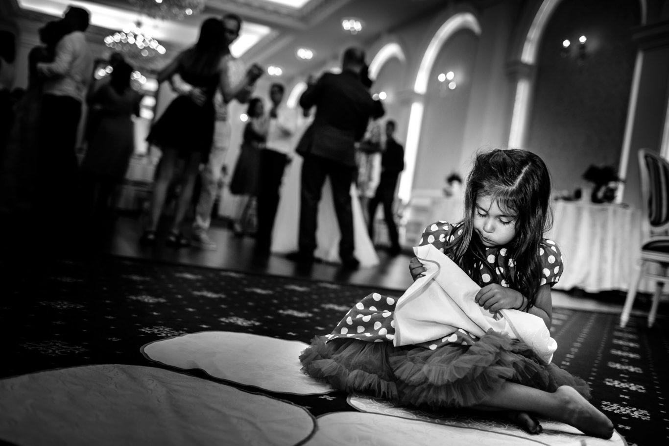 0754-fotografie-nunta-bucuresti-anca-george-fotograf-ciprian-dumitrescu-dcf_6252