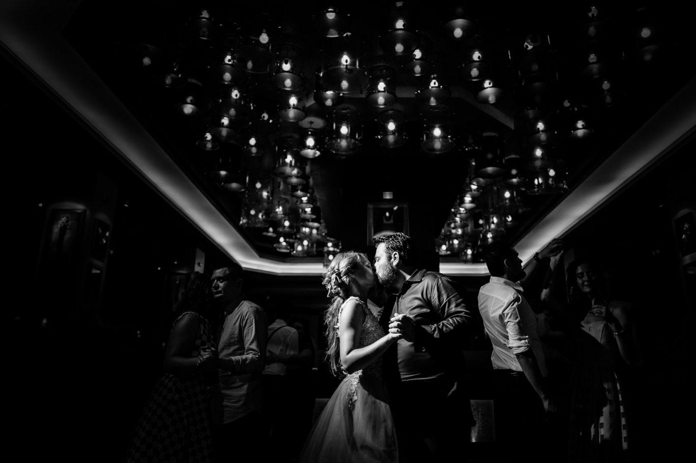 0757-fotografie-nunta-bucuresti-rodica-rares-fotograf-ciprian-dumitrescu-dc1_0676