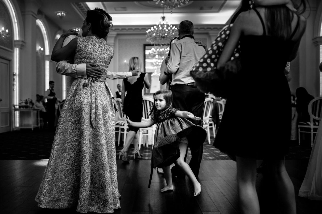 0758-fotografie-nunta-bucuresti-anca-george-fotograf-ciprian-dumitrescu-dcf_6262