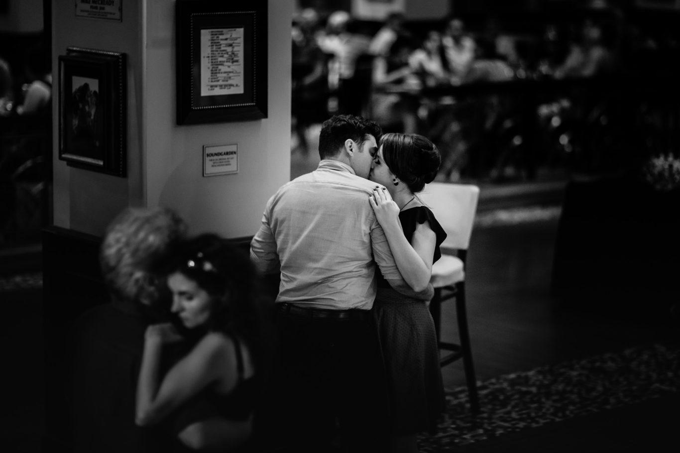 0762-fotografie-nunta-bucuresti-rodica-rares-fotograf-ciprian-dumitrescu-cd2_0012