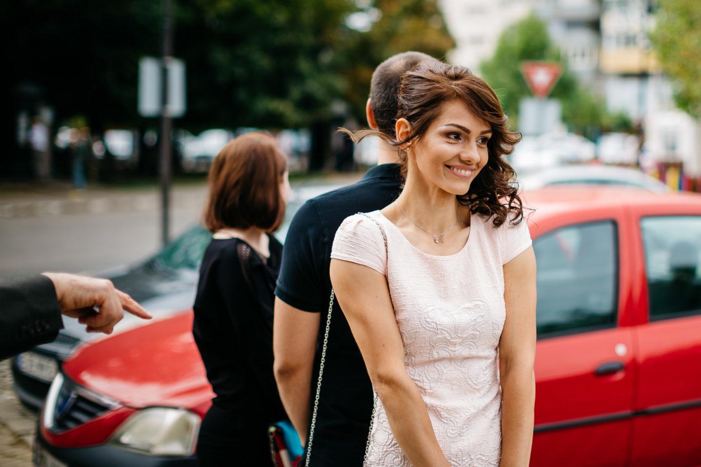 0005-fotografie-nunta-bucuresti-dana-radu-fotograf-ciprian-dumitrescu-cd2_5986