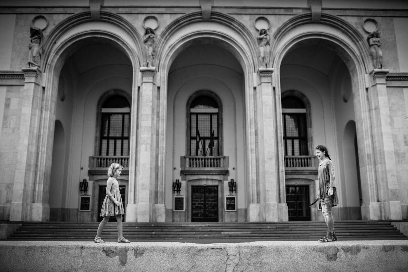 0008-fotografii-familie-ioana-alex-maia-roxi-fotograf-ciprian-dumitrescu-cd2_1528