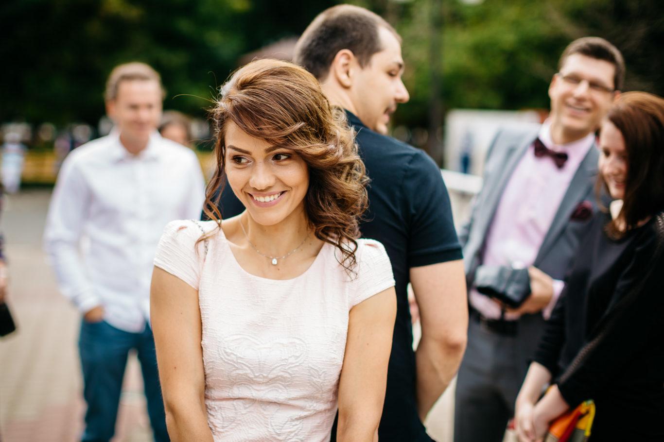 0014-fotografie-nunta-bucuresti-dana-radu-fotograf-ciprian-dumitrescu-cd2_6015
