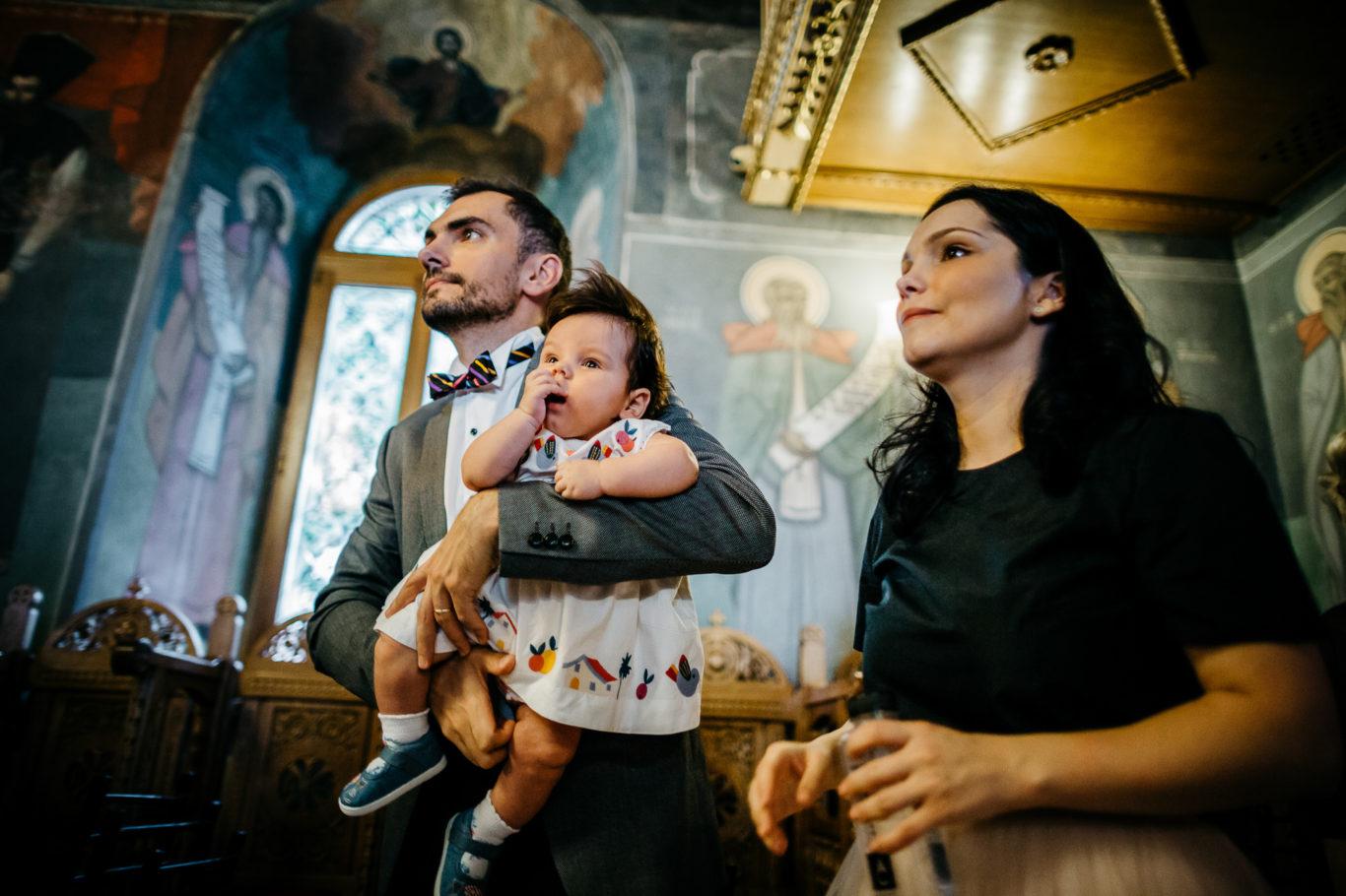 0018-fotografie-botez-natalia-fotograf-ciprian-dumitrescu-cd2_9631
