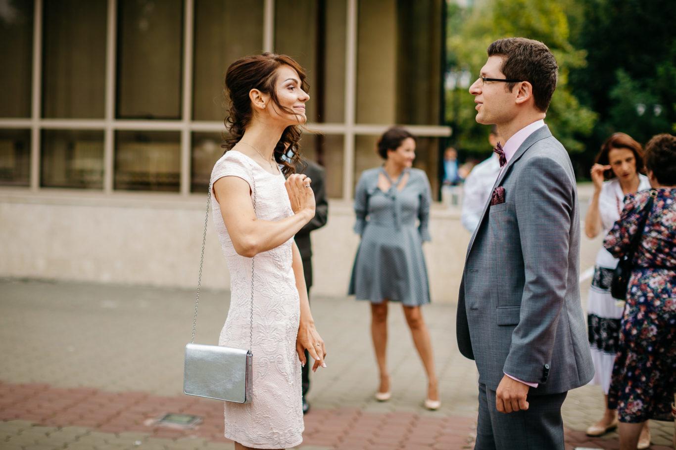 0019-fotografie-nunta-bucuresti-dana-radu-fotograf-ciprian-dumitrescu-cd2_6030