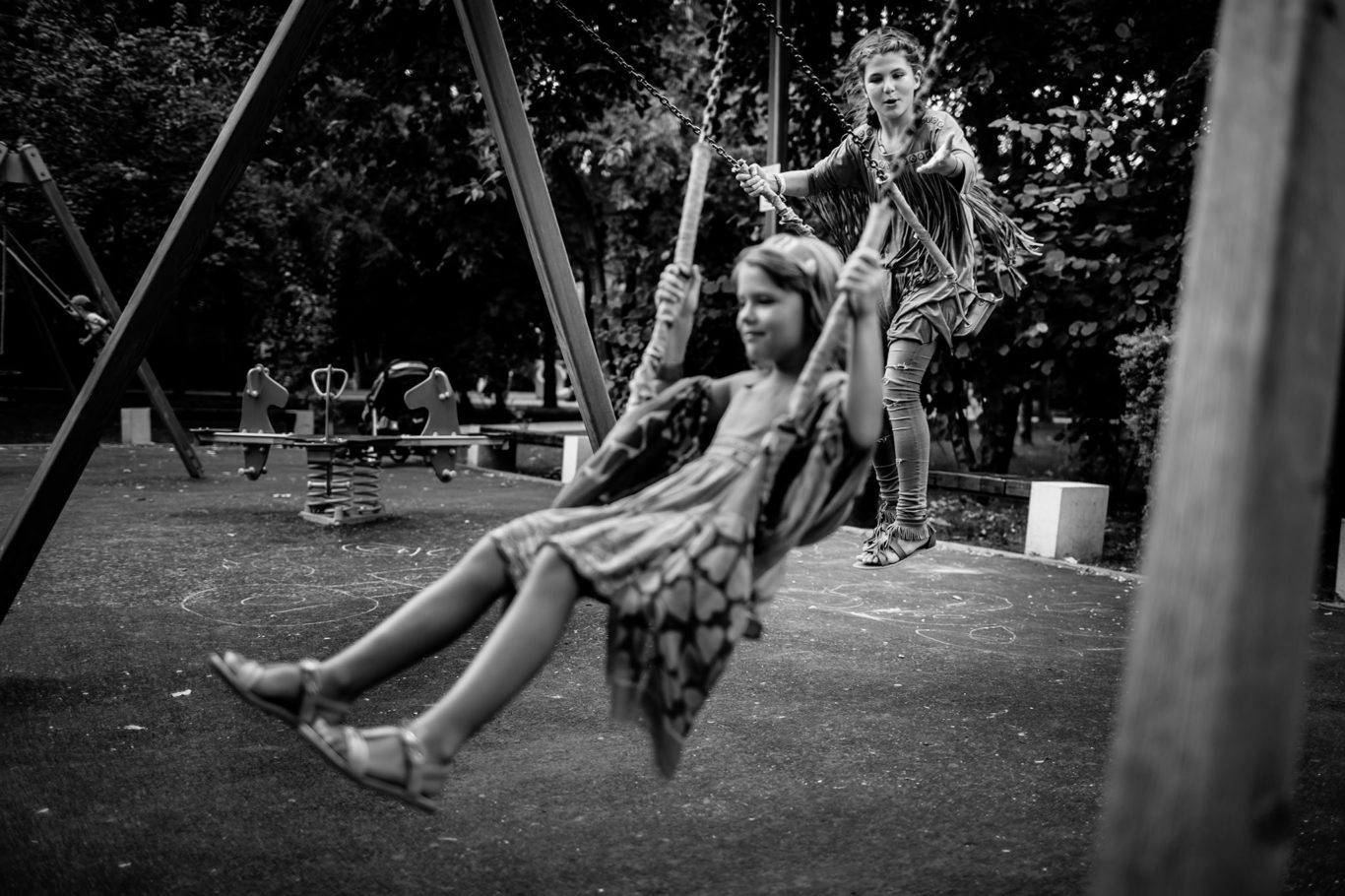0023-fotografii-familie-ioana-alex-maia-roxi-fotograf-ciprian-dumitrescu-cd2_1604