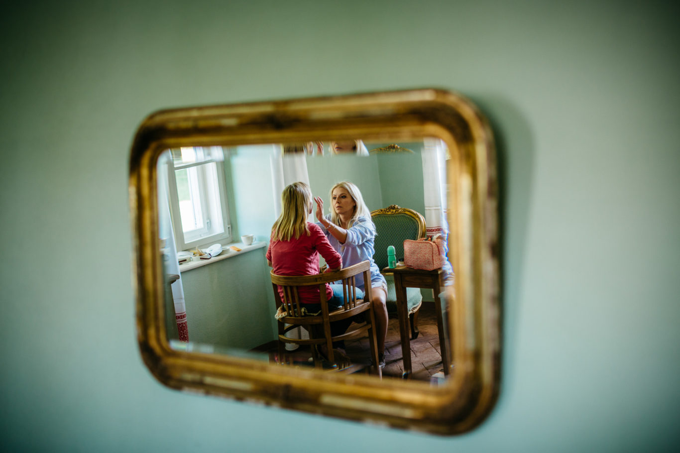 0026-fotografie-nunta-conacul-apafi-ana-simion-fotograf-ciprian-dumitrescu-dc1_0893