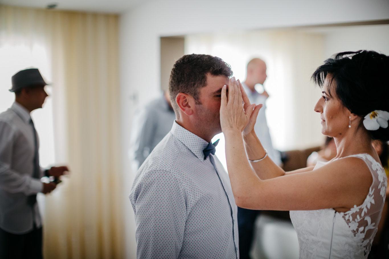 0027-fotografie-nunta-valea-de-pesti-vero-dani-fotograf-ciprian-dumitrescu-cd2_0244