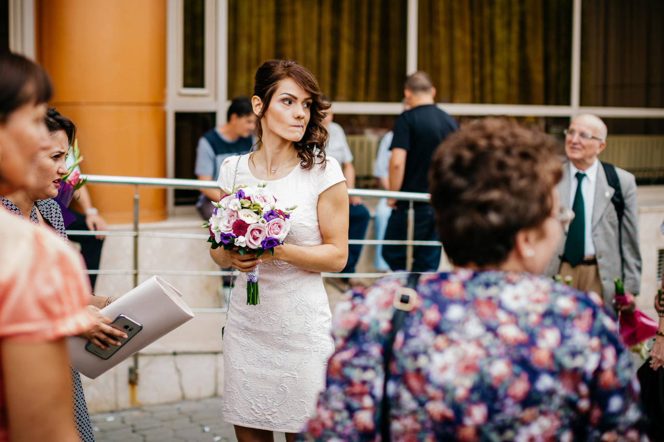 0029-fotografie-nunta-bucuresti-dana-radu-fotograf-ciprian-dumitrescu-cd2_6073