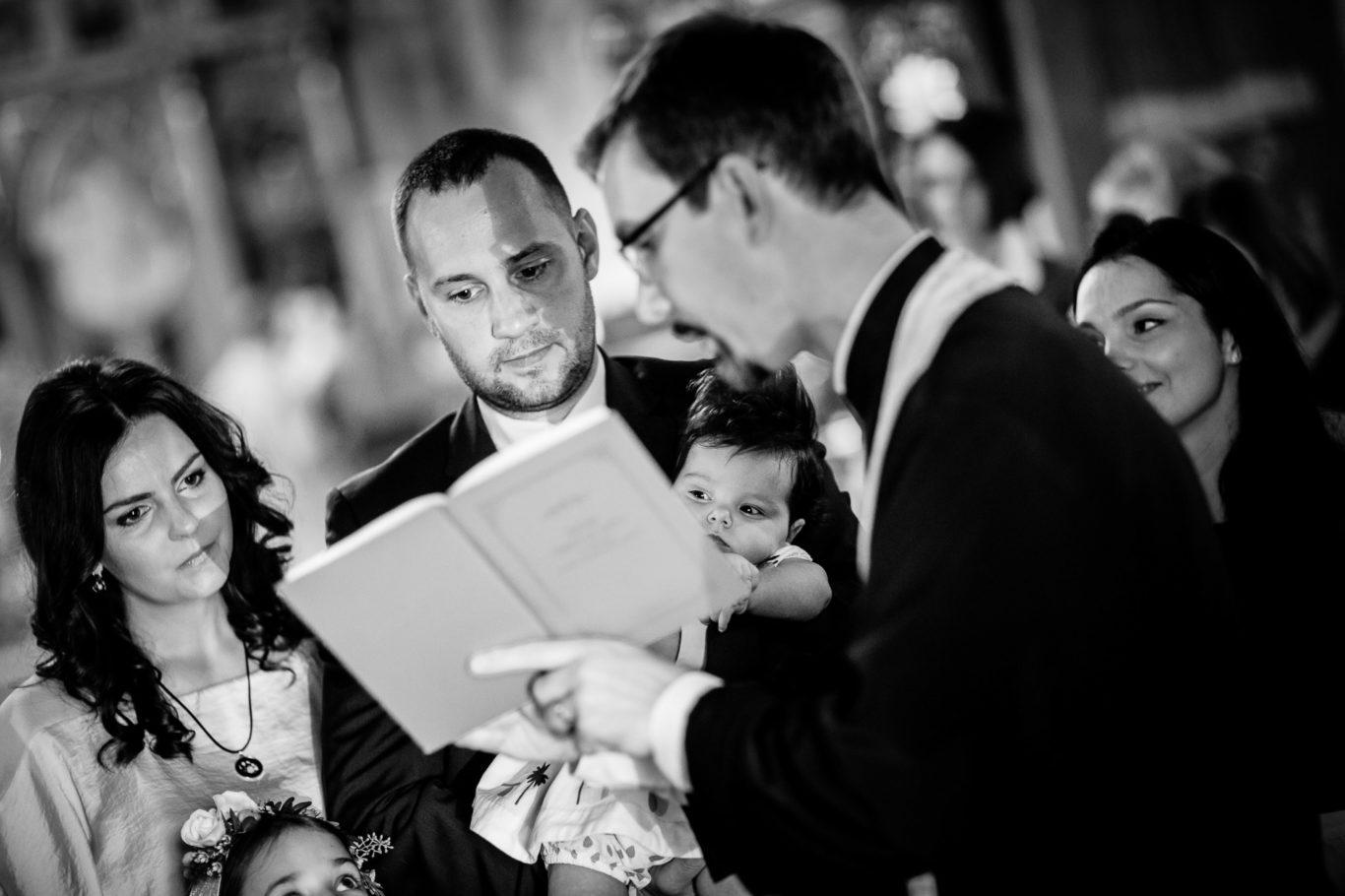 0031-fotografie-botez-natalia-fotograf-ciprian-dumitrescu-dc1_4669