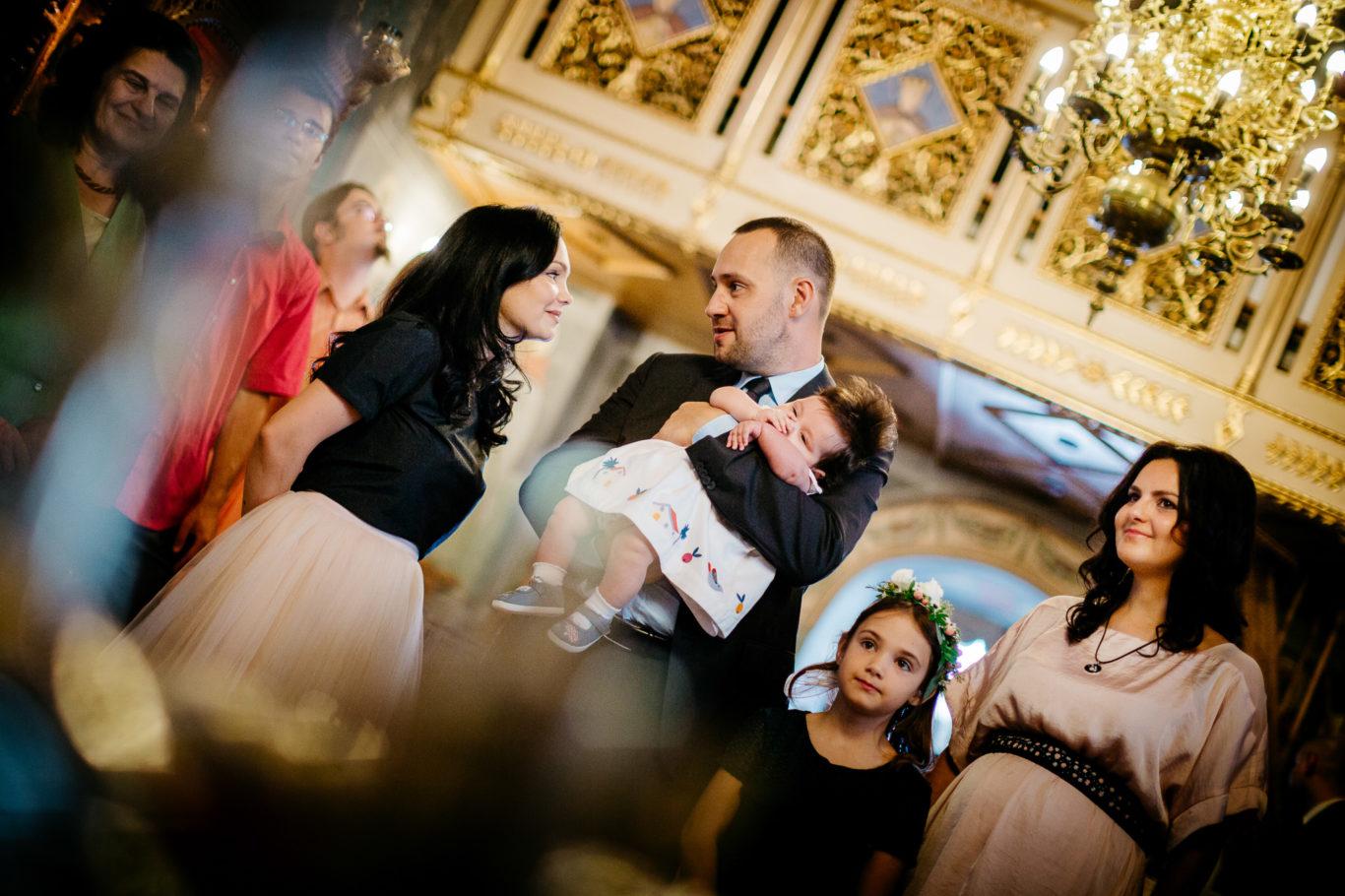0042-fotografie-botez-natalia-fotograf-ciprian-dumitrescu-dc1_4703